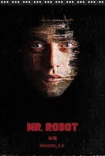 Mr Robot 3ª Temporada Mp4 E Mkv Legendado Mega Mr Robo