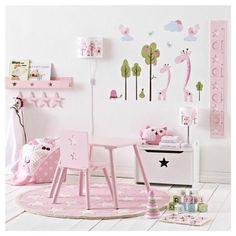 Rosa #kidsconcept #barnmöbler #barnrum #barnerom #kidsroom #pumpkin #star #barnkammare #rosa