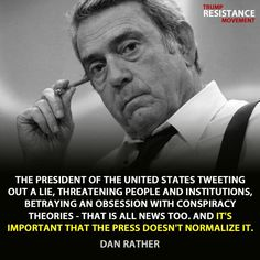 Legitimate news outlets -print & electronic- are the heroes in this Trump fiasco! Please continue to report the truth & the opportunities for us as citizens to be part of the resistance to this serial-lying excuse for a president!! Thank you!!