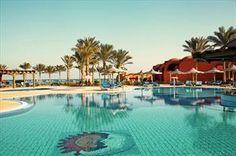 Egypte Rode Zee Marsa Alam   Ruim opgezet laagbouw resort met huisrif In het hele hotel gratis wifi ook in de kamers Gelegen aan een lang en breed zandstrandHet 5-sterren SENTIDO Oriental Dream Resort biedt tal van...  EUR 564.00  Meer informatie  #vakantie http://vakantienaar.eu - http://facebook.com/vakantienaar.eu - https://start.me/p/VRobeo/vakantie-pagina
