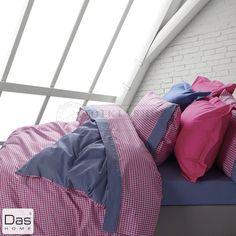 ΣΕΝΤΟΝΙΑ ΜΟΝΑ (3ΤΜΧ) DAS HOME 3076 Oikiashop.gr Bean Bag Chair, Furniture, Home Decor, Decoration Home, Room Decor, Home Furnishings, Bean Bags, Arredamento, Interior Decorating