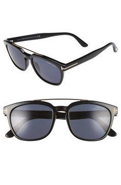2e283c776b43 Product Image 1 Italian Sunglasses, Tom Ford Men, Petite, Lenses, Men Dress