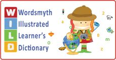 Free On-Line English Dictionary | Thesaurus | Children's, Intermediate Dictionary | Wordsmyth