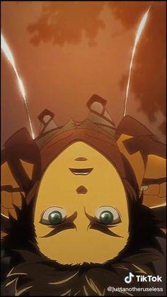 Aot Wallpaper, Anime Wallpaper Phone, Eren Aot, Attack On Titan Eren, Cute Anime Guys, Anime Love, Aot Anime, Anime Music, Anime Films