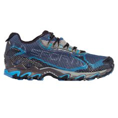 low priced 78f1b 73308 La Sportiva Mens Wildcat 20 GTX Trail Running M US -- Check out this great  product.