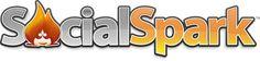http://www.smartmommyonline.com/2012/08/earn-money-online.html