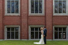 Eric & Rachel  Rothesay, NB Blue, Photography, Photograph, Fotografie, Fotografia, Photoshoot