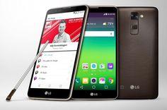 LG kablosuz şarj ünitesi,LG şarj ünitesi,LG şarj aleti,LG şarj ünitesi fiyatı,LG şarj ümitesi hakkında bilgiler