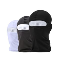 Mist Lilac Wind-Resistant Face Mask/& Neck Gaiter,Balaclava Ski Masks,Breathable Tactical Hood,Windproof Face Warmer for Running,Motorcycling,Hiking-Sprig