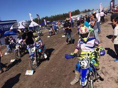 Contagem decrescente para o arranque do Troféu Yamaha 2017 Motosport, Motocross, Portugal, Motorcycle, Vehicles, Auto Racing, Dirt Biking, Motorcycles, Car