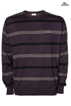 Sweater Masculino  Cód: AM6687-21                                                                          De: R$ 399,00 Por:R$ 279,00