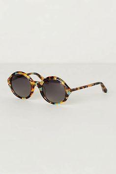 Elizabeth and James Ainsworth Sunglasses
