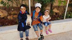 #HouseofCats #Syrianchildren #SyrianCats #love #beauty #cuteness #cats Syrian Children, Muslim, Childhood, Cats, Beauty, Infancy, Gatos, Islam, Cat