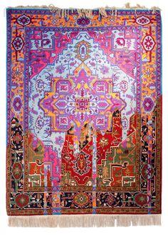 faig-ahmed_carpet-3