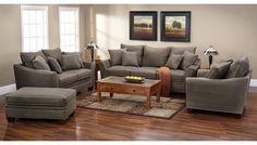 Ashford Collection   Thyme Sofa