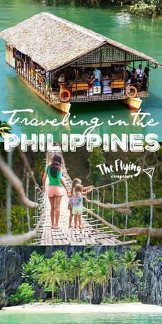 Traveling in the Philippines. Travel tips and places to visit. Food, culture, shopping, and more. Travel Destinations. Manila, Cebu, Palawan, Boracay. The Flying Couponer. #Shoppingtravel #placestotravel #traveltips #travelplaces