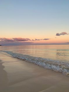 Nature Aesthetic, Beach Aesthetic, Travel Aesthetic, Summer Aesthetic, Aesthetic Backgrounds, Aesthetic Wallpapers, Amazing Backgrounds, Images Esthétiques, Pretty Sky
