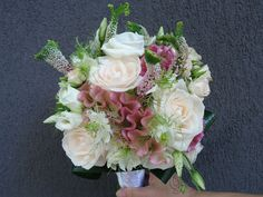 Celosia bridal bouquet - Google Search