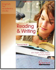 Academic Encounters  The Natural World Student     s Book Reading  Study Skills  and Writing  Scribd