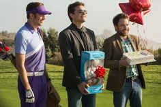 No love for 'Penguins' and 'Horrible Bosses 2' at box-office