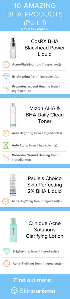 Skincarisma Skincare And Cosmetics Analyzer Skincarisma On Pinterest See Collections Of Their Favourite Ideas