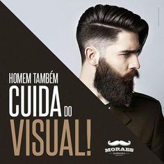 10 Melhores Imagens De Frases Barbearia Barbeiros E Barbeiro