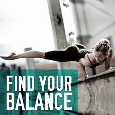 How do we find the right balance in our lives between work, family, projects, friends, and everything else? My view is that there is no standard ratio for everyone, but instead it all depends on our individual goals. Read today's blog post for more on finding your balance:  https://www.thinkleanmethod.com/2015/02/using-goals-find-balance.html  #thinkleanmethod #tlm #photooftheday #food #instafit #fitfam #fitspo #healthyliving #healthyeating #cleaneating #motivation #fitness #fit #gym…