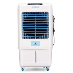2019 23 water air cooler for home cooling rh pinterest com