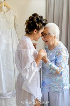 Wedding Goals, Wedding Pics, Wedding Shoot, Boho Wedding, Wedding Styles, Dream Wedding, Wedding Day, Grandma Dress, Wedding Ideias