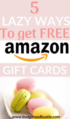 Make Money Fast, Make Money From Home, Make Money Online, Diy Crafts And Hobbies, Easy Online Jobs, Starbucks Gift Card, Paid Surveys, Free Gift Cards, Work From Home Jobs