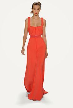 Freddo Style Fashion Chic