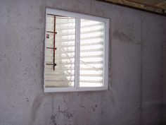 52 best egress window treatment images basement windows egress rh pinterest com
