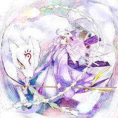 /Natsume Yuujinchou/#1022045 - Zerochan | Brain's Base | Yuki Midorikawa