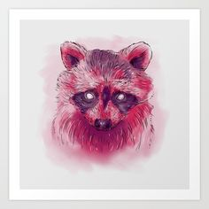 Collect your choice of gallery quality Giclée, or fine art prints custom trimmed by hand in a variety of sizes with a white border for framing. Fine Art Prints, Watercolor, Gallery, Pen And Wash, Watercolor Painting, Roof Rack, Art Prints, Watercolour, Watercolors