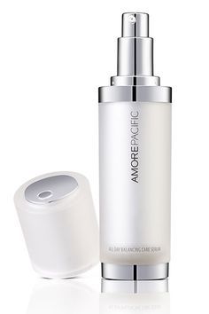 The Best Fall Beauty Buys For Now & Later - AmorePacific ABC Serum