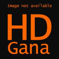 Download Tere bina by A R Rahman mp3 songs at high defination sound quality from 48kbps to 320 kbps. This album have 4 songs, which you can download for free only at hdgana.com