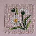 68 different Etamin Models selected from Etamine, Tapestry and Cross Stitch Samples, Towel Etamine S Just Cross Stitch, Simple Cross Stitch, Cross Stitch Cards, Cross Stitch Flowers, Cross Stitching, Cross Stitch Embroidery, Hand Embroidery, Cross Stitch Designs, Cross Stitch Patterns