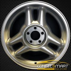 Ford Mustang oem wheels for sale. Silver stock rim 3089 with mm) bolt pattern. Ford part # Mustang Rims, Mustang Wheels, Ford Mustang, Classic Car Insurance, Best Car Insurance, Oem Wheels, Ford Parts, Wheels For Sale, Ford Explorer