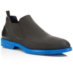 17 Best images about Mens Wellies | Black rain boots, Men's shoes ...