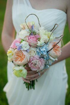 bridal bouquet for my spring pastel wedding 2014-f77573.jpg (600×900)