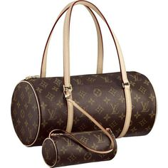 Louis Vuitton Women Papillon 30 M51385   - Please Click picture to view ! discount 50% |  Price: $218.39  | More Top LV handbags cheap: http://www.2013cheaplouisvuittonpurses.com/monogram-canvas-handles/