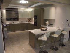 top kitchen okite