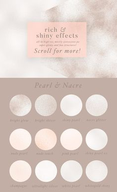 50 luxury gold & marble textures by Laras Wonderland on @creativemarket #ad