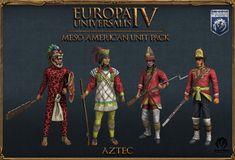 eu4 third rome free download