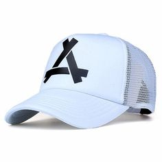0cdc5286894  Xthree New summer baseball cap mush cap 5 panels girl snapback hat for men