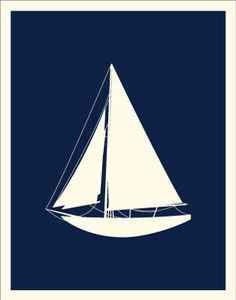 nautical design and organization : #paintings #drawings