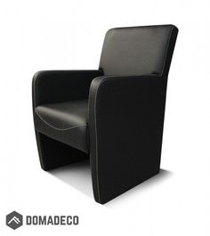 Buy home modern furniture online. We specialize in Modern Contemporary Furniture for your home. Armchairs For Sale, Fabric Armchairs, Leather Armchairs, Yellow Armchair, Swivel Armchair, Bedroom Armchair, Home Decor Accessories