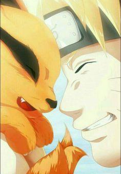Naruto: Prodigy and Neglect - Chapter One: The Attack - Naruto Gaara, Anime Naruto, Naruto Cute, Kakashi Sharingan, Sasuke Sarutobi, Narusaku, Sasunaru, Boruto, Naruhina