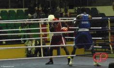Cameroun - Tournoi de Boxe qualificatif aux JO 2016 : Deux camerounais en demi-finale - http://www.camerpost.com/cameroun-tournoi-de-boxe-qualificatif-aux-jo-2016-deux-camerounais-demi-finale/?utm_source=PN&utm_medium=CAMER+POST&utm_campaign=SNAP%2Bfrom%2BCAMERPOST