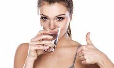 Sıcaklıkların Üstesinden Gelmek İçin Bol Su İçin - http://www.tnoz.com/sicakliklarin-ustesinden-gelmek-icin-bol-su-icin-59085/